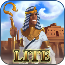 Fate of the Pharaoh Lite icon