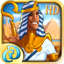 pharaoh.mas.free icon