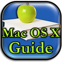 Killer Guide for Mac OS X icon