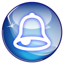 Easy Ringtone Creator icon