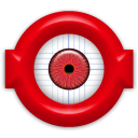 DST Viewer icon