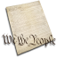 Constitution for Mac icon