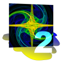 FractalArchitect2 icon