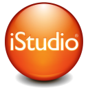 iStudio Publisher icon