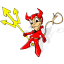 Web Devil icon