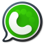 Chat for WhatsApp icon
