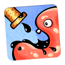FeedMeOil icon