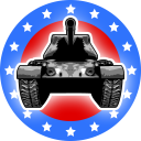 iBomber Defense icon