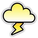 Storm in a Teacup icon