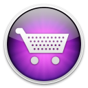 Store News icon