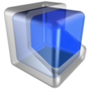 Import QC-Compositions icon