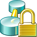 Cisco AnyConnect VPN Client icon