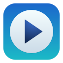 Cisdem VideoPlayer icon