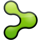 CitrixFMDAgent icon