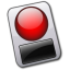 Citrix ICA Client icon
