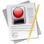 Citrix ICA Client Editor icon