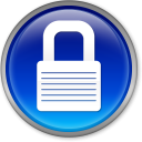Citrix Access Gateway icon