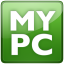 GoToMyPC Viewer icon