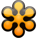 GoToMeeting (6140) icon