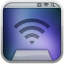 DisplayPad icon