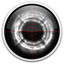 Collimation Aid icon