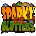 Sparky vs. Glutters icon