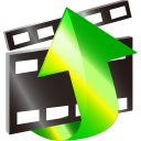 Clone2go Video Converter icon