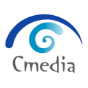 CmediaSimplePlayer icon