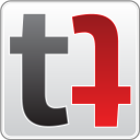 CNET TechTracker icon