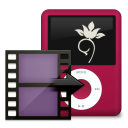 VideoBuddy icon