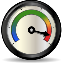 RAM Optimizer Lite icon