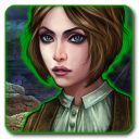 Phantasmat Collector's Edition icon