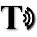 Text Reader icon
