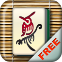 Mahjong Unlimited Free icon