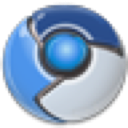 CrossOver Chromium icon