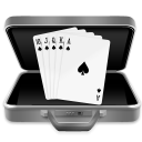 Lock Poker icon