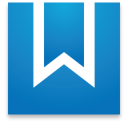 WORDsearch 10 icon