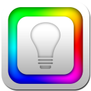 RoomColors icon