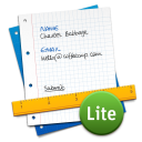 Web Form Builder Lite icon