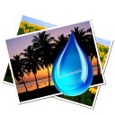 Photo Watermark Pro icon