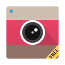 InstaTab for Instagram icon