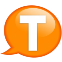 Tab Pro for Tumble icon