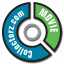 Movie Collector icon