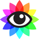 ColorBlindPal icon