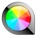 ColorChooser icon