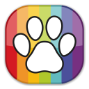 Color by Numbers - Animals icon