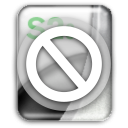 Spyder2express icon