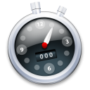 Timepost icon