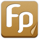FontPreview icon