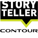 ContourStoryteller icon